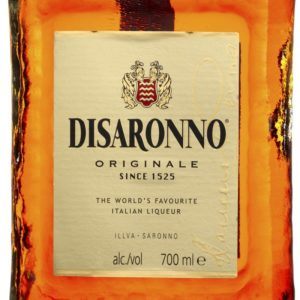 AMARETTO DISARONNO ORIGINALE 70 CL.